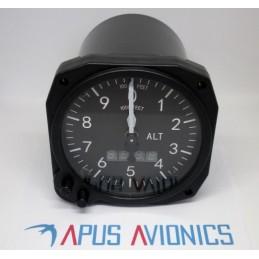 Altimeter ALT3-10F2