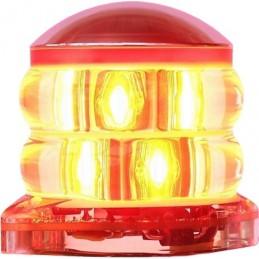 Anti collision light, ACL3