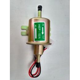 Kuro pompa HEP-02