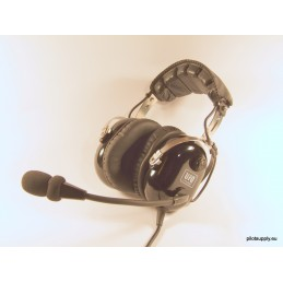 Aviation headset UFQ-A2