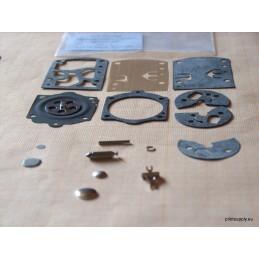 K-10 WB carb repair kit /...