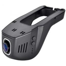 Loop recorder / dash-camera...